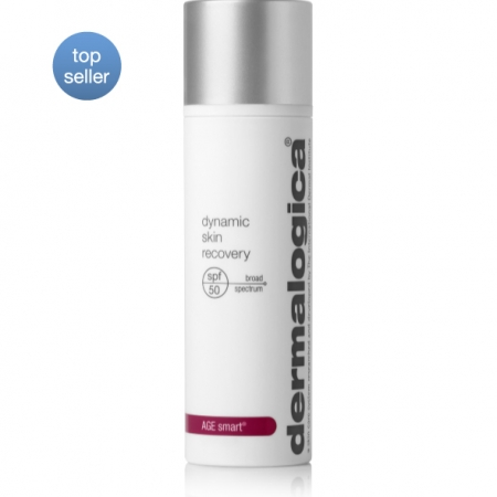dynamic-skin-recovery-spf50_60-01_590x617