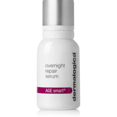 overnight-repair-serum_138-01_590x617