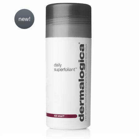 daily-superfoliant_229-01_590x617