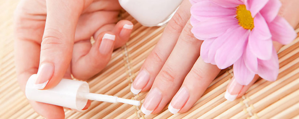 How To Do Manicure And Pedicure At Home Remedies – Papillon Day Spa